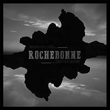 Rochebonne