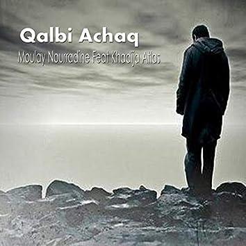 Qalbi Achaq
