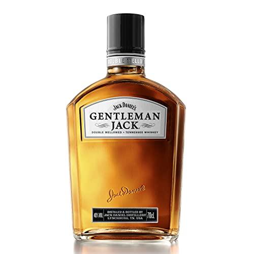 Jack Daniel's Gentleman Jack 70 cl