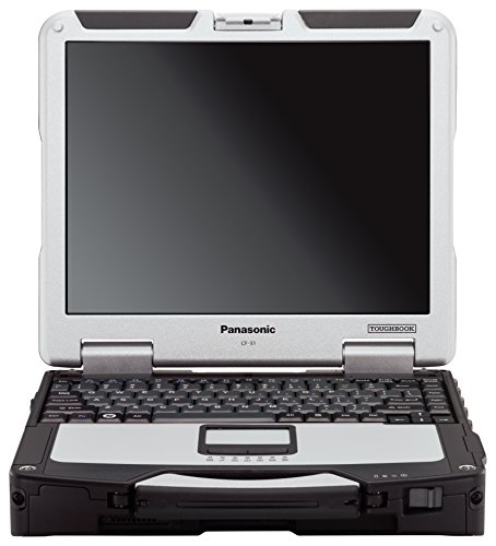 Compare Panasonic CF-31SAL781M vs other laptops