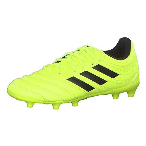 Adidas Copa 19.3 Fg J Voetbalschoenen voor jongens