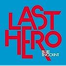 LAST HERO(Special Edition)