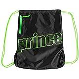 Prince Elegant, Única, Multicolor (Black/Green)