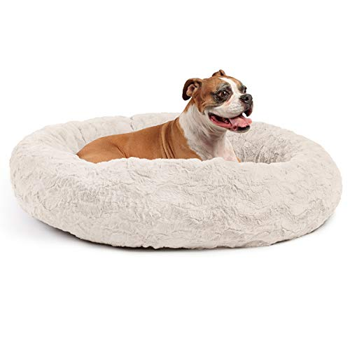 Best Friends by Sheri Bundle Savings - Pet Bed