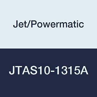 Jet/Powermatic JTAS10-1315A Run Capacitor 80Uf 350Vac 2X4