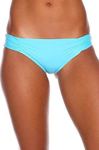 Sheridyn Swim Women's Waterfall Bikini Bottom...