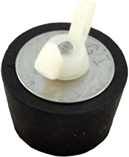 Rubber Winterizing Expansion Plug 1.5