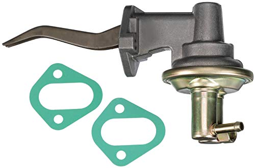 Carter M60514 Mechanical Fuel Pump