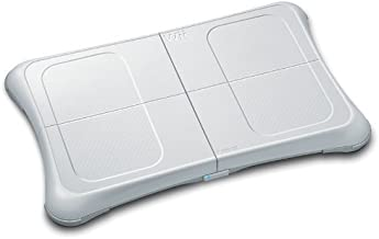 Wii Balance Board Only (Renewed)