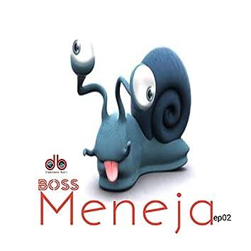Bos Meneja ep02