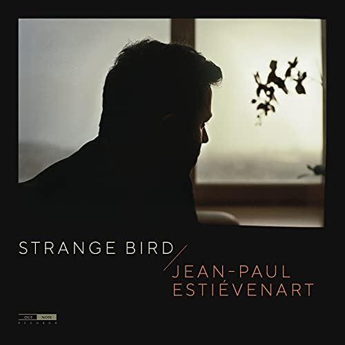 Jean-Paul Estiévenart