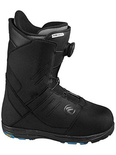 Flow Herren Snowboard Boot Solite Coiler