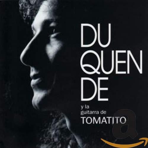 Duquende y la Guitarra de Tomatito