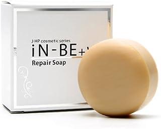 iN-BE RepairSoap インビー リペアソープ
