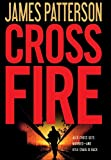 Image of Cross Fire (Alex Cross (16))