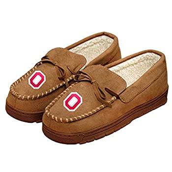 Best ohio state slippers mens Reviews