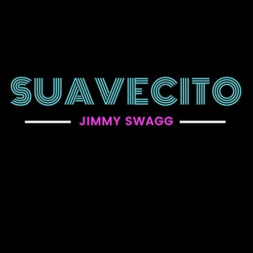 Jimmy Swagg