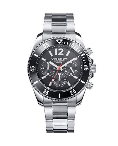 Reloj Viceroy Hombre 401225-55 Heat