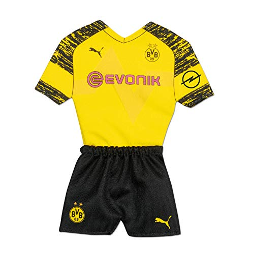 Borussia Dortmund BVB-Mini-Kit 18/19 one Size