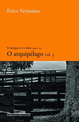 O arquipélago - vol. 3: 7