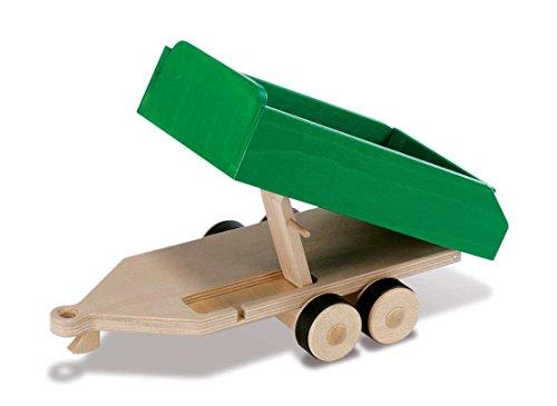 nic 1830 - remorque tandem CreaMobil