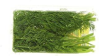 Jacobs Farm, Herb Dill Baby Organic, 0.75 Ounce