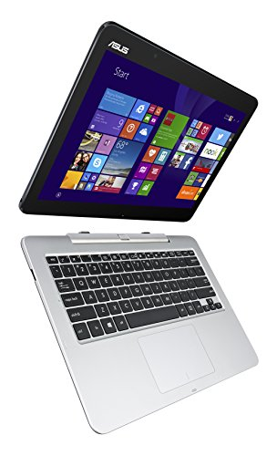Asus T300FA-FE001H Transformer Notebook
