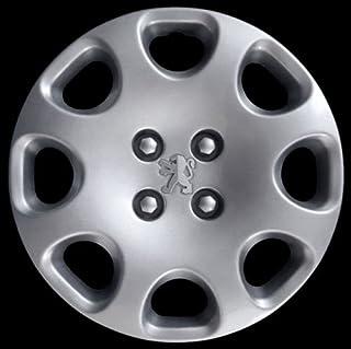 Suchergebnis Auf Für Peugeot 307 Radkappen Reifen Felgen Auto Motorrad