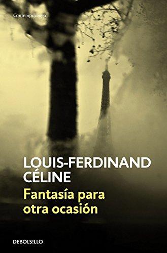 Fantasía para otra ocasión (Contemporánea)