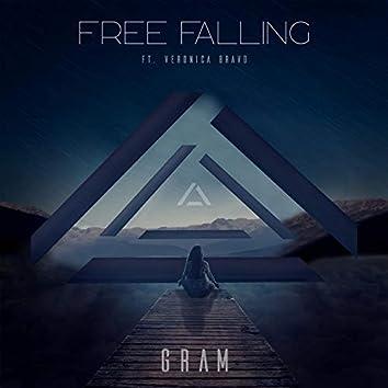 Free Falling (feat. Veronica Bravo)