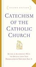 Best catechism of the catholic church ebook Reviews