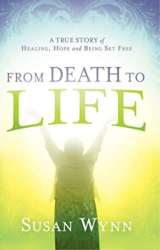 From Death to Life (English Edition)