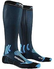 X-Socks Run Energizer Socks Socks Unisex adulto