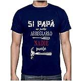 Buyaole,Camiseta Hombre Atletico De Madrid,Camisa Hombre Cuadros,Sudadera Hombre Camuflaje,Polo Hombre Blanco,Camisetas Encaje Mujer