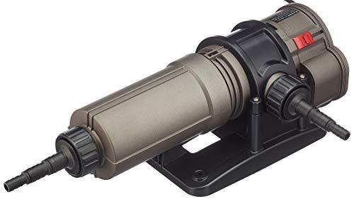 JBL Procristal UV-C Compact Plus Traitement de l'eau pour Aquariophilie 11 W