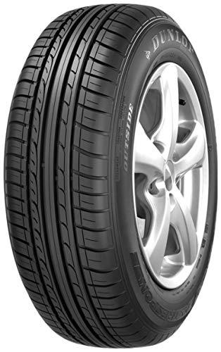 Dunlop BLURESPONSE MFS - 225/45R17 91W - Sommerreifen