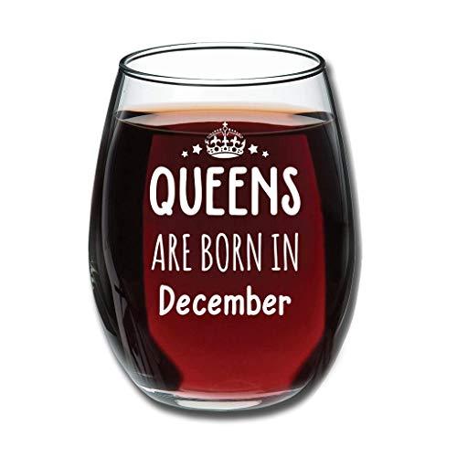 Ballbollbll Copa de vino belga grabada, personalizable, ideal para esposa, mujer, amigos, whisky, tazas, 350 ml