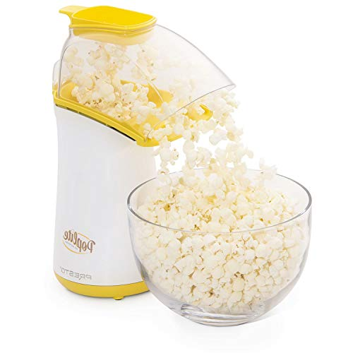 Affordable OKSLO Popliteв hot popcorn popper Model (15369-21266-14896-16901)