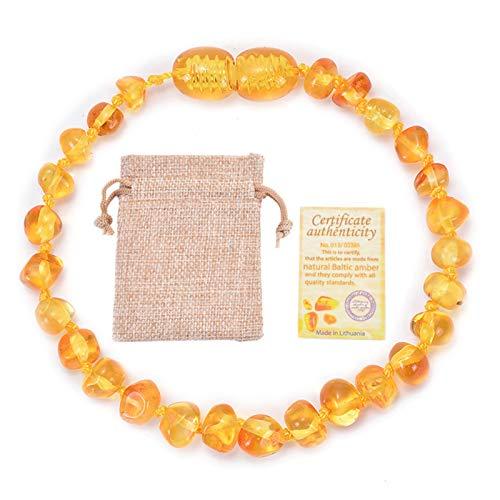 Lucky Meet Beads Bracelet, Crystals Gemstones Healing Beads Bracelet Lava Rock Bracelet Mens Womens Beaded Bracelets Good Luck Natural Stone Bracelet