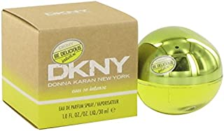DKNY Be Delicious Intense by Donna Karan for Women - Eau de Parfum, 30ml