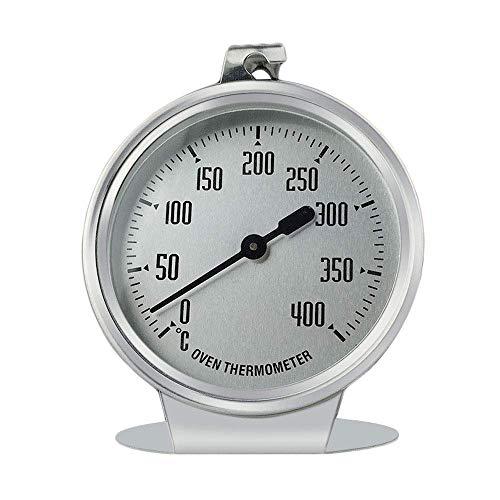 Chanhan -  Backofenthermometer