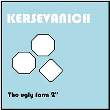 The Ugly Farm 2
