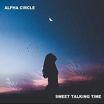 Sweet Talking Time
