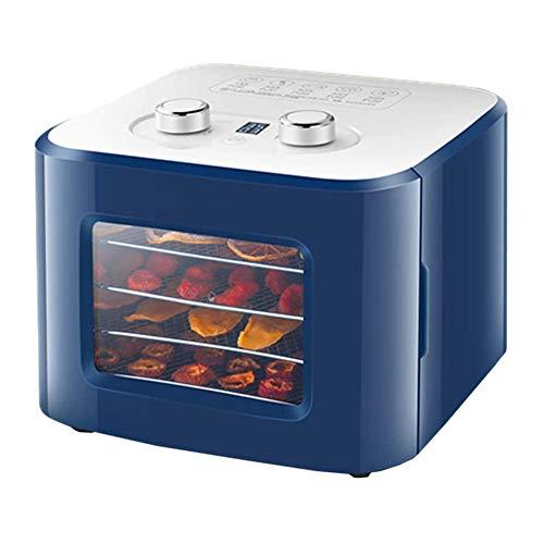deshidratador de alimentos 400w fabricante MZBZYU