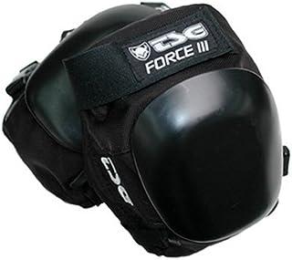 TSG Force 3 - Rodillera...