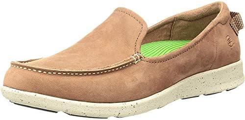 Superfeet Women's Casual Loafer Flat