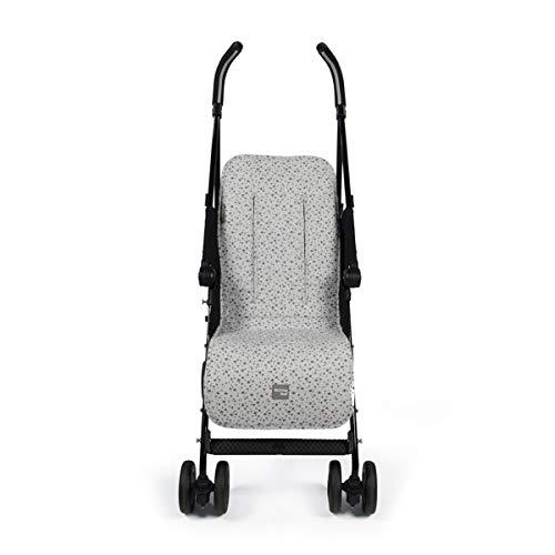 Walking Mum Stars Be - Colchoneta, unisex