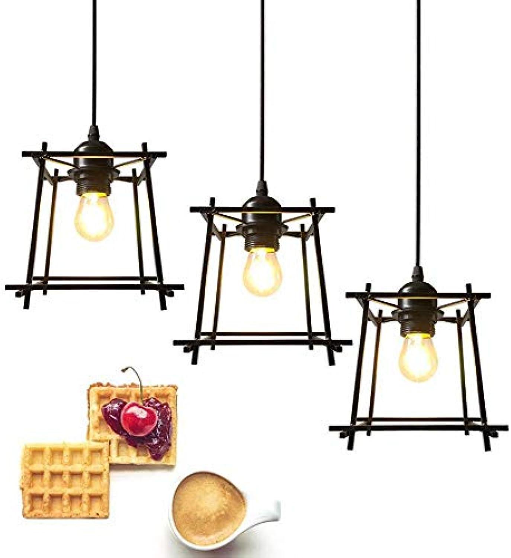 BDYJY LED Moderne Kristall Design Deckenleuchte Schlafzimmer Lampe Deckenleuchte mit 4  E14 Deckenleuchte Kristallleuchter Glaskugeln Kronleuchter Hngelampe Wohnzimmer Esszimmer Küche Kinderzimmer F