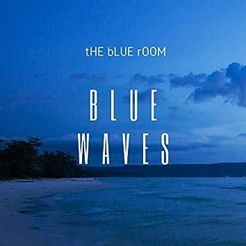 Blue Waves (Instrumental)