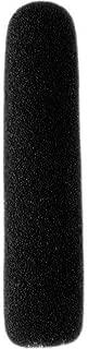 Auray WSF-1109 Foam Windscreen for The Sennheiser MKE 400 Shotgun Microphone - (9cm)